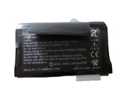 replace PS236 battery