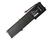 replace RZ09-0102 battery