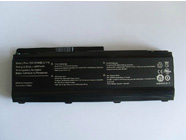 replace S50-3S4400-G1L2 battery