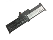 replace SB10F46465 battery