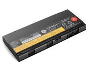 replace 00NY492 battery