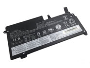 replace SB10J78997 battery