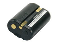 replace SB900A battery