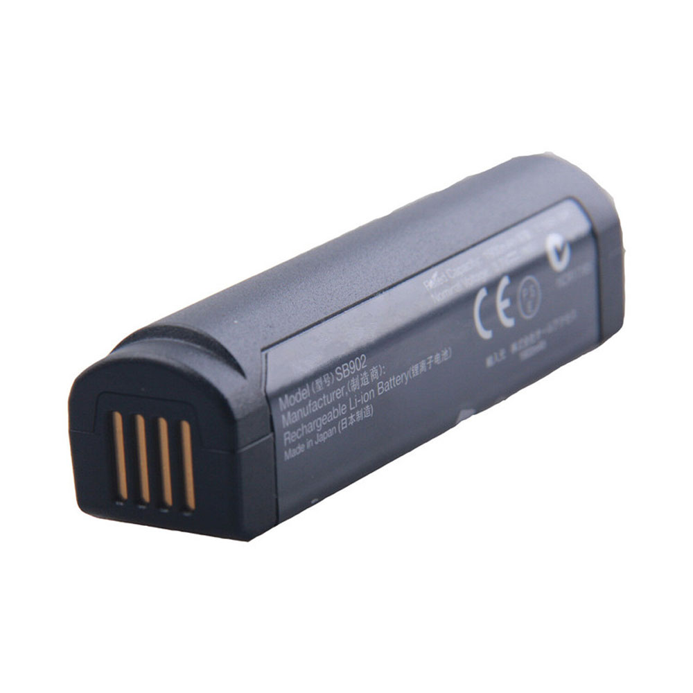 replace SB902 battery