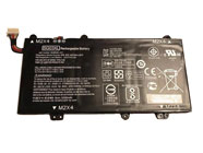 replace SG03XL battery