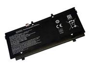 replace SH03XL battery