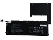 replace SM03XL battery