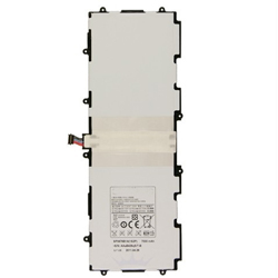 replace SP3676B1A(1S2P) battery