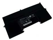 replace SQU-1108 battery