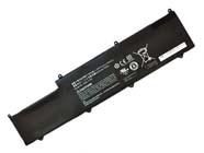 replace SQU-1109 battery
