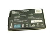 replace SQU-418 battery