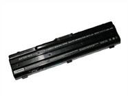 DHP500