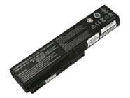replace SQU-807 battery
