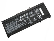 replace SR04XL battery