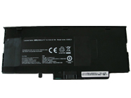 replace SSBS23 battery