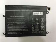 replace HSTNN-IB7N battery