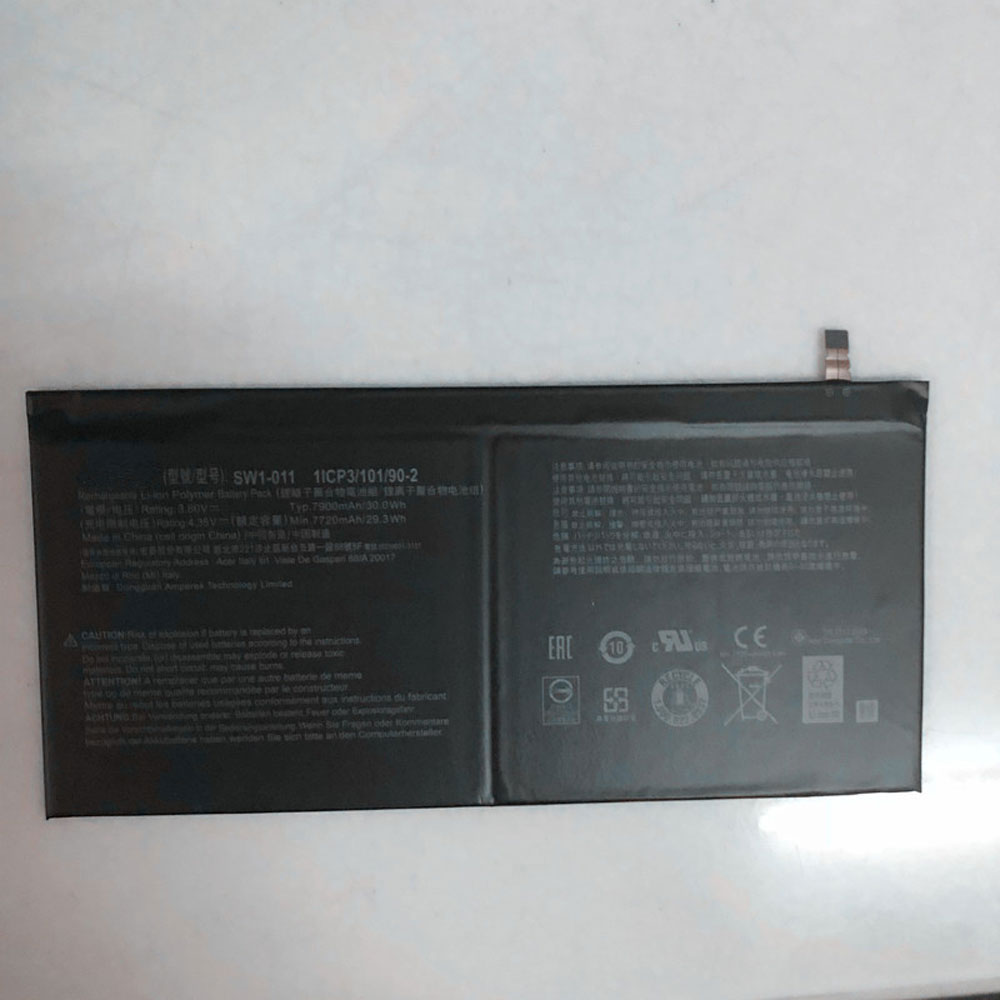 ACER - ACER Laptop Battery & onebattery co uk