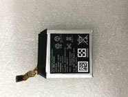 replace GB-S10-353235-0100 battery