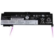 replace SB10J79004 battery