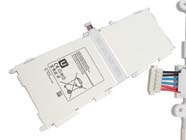 replace EB-BT530FBU/C battery