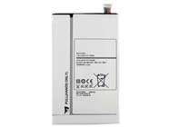 replace EB-BT705FBC battery