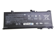 replace TE03XL battery