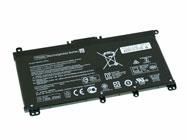 replace TF03XL battery