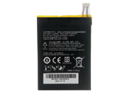replace TLP025A2 battery
