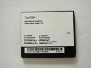 TLP025H1