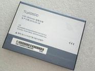 TLp026DD