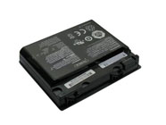 replace U40-4S2200-G1L3 battery