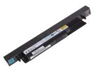 replace L09C6D22 battery