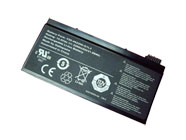 replace V30-4S2200-G1L3 battery