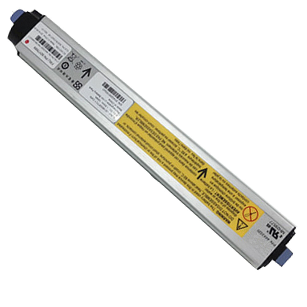 replace 90Y7689 battery