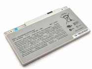 replace VGP-BPS33 battery