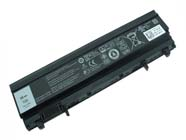 replace 451-BBIE battery