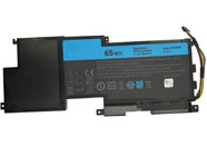 replace W0Y6W battery