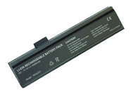replace 223-3S4000-F1P1 battery