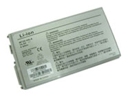 replace W72044LA battery