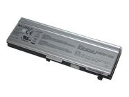 replace W81266LD battery