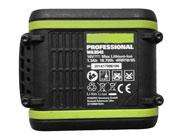 replace WA3541 battery