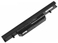 replace 6-87-WA51S-42L2 battery