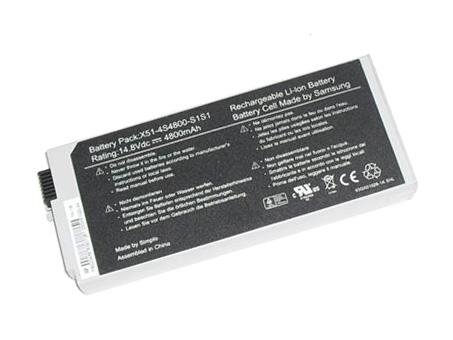 replace NBP001526-00 battery