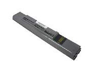 replace 5001D battery