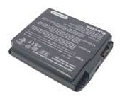 replace BTP-52EW battery