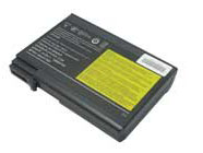 replace 90-0305-0020 battery