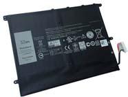 replace YN6W9 battery