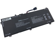 replace ZO04XL battery