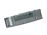 replace 312-0025 battery