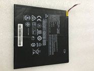 replace Tablet01 battery